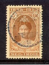 Ned -Indie  166  luxe gebruikt