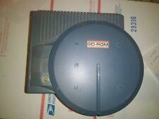 sega naomi gd rom working #200