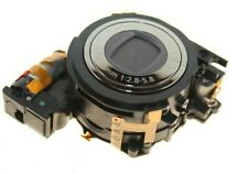 CY1-6730-000 CANON LENS OPTICAL UNIT FOR CANON IXUS 960 IS GENUINE NEW UK