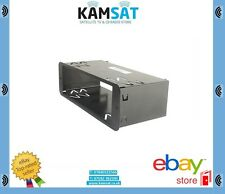CB Radio Kit de montaje DIN Metal TTI Tcb móvil 880 881 M-150 M-490 Alan 48 Intek