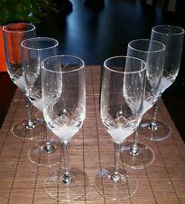 Sherry Glas Marc Aurel Nachtmann Serie Calla