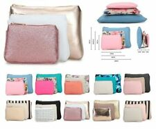 Unbranded Holiday Purses & Wallets for Women