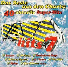 VIVA HITS 7 / 2 CD-SET