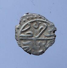Ottoman Empire Osmanen Türkei Turkey akce Bayezid II 886H NOVAR aVF
