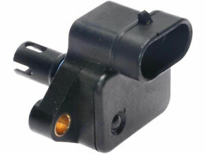 For 1998-2000 Dodge Stratus MAP Sensor SMP 42667WX 1999 2.0L 4 Cyl