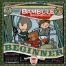 ABSOLUTE BEGINNER - Bambule: Boombule - The Remixed Album CD 2000 VGC RARE!