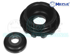 Meyle Front Suspension Strut Top Mount & Bearing 100 412 9011/S
