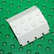 Lego ® Lot x4 Accessoire Diamants Diamonts Choose Color 30153 NEW