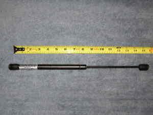 "15"" Fits Signature SX150P-80 / Nitro Prop Gas Spring Strut Shock Lid Lift Arm"