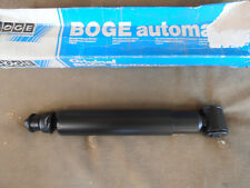AUSTIN MAESTRO REAR SHOCK ABSORBER ALL MODELS 1986-1990 266530