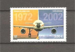 PA N°65 - Timbre Neuf de France - Poste Aérienne