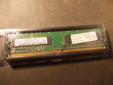 Notbook Ram 512 MB 1Rx8 PC 2
