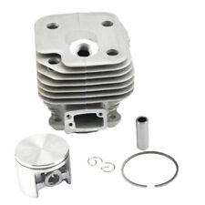 52MM Cylinder Piston Kit For HUSQVARNA 268 272 272K 272XP Chainsaw #503 75 81 72