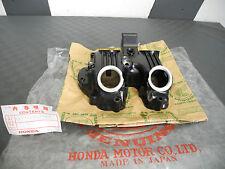 Zylinderkopfdeckel Cylinderheadcover Honda XL250R MD11 New Part Neuteil