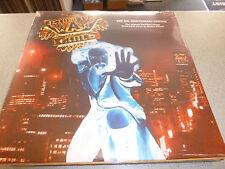 Jethro Tull - WarChild -  LP Vinyl // Neu &OVP // 40th Ann. // Steven Wilson RMX