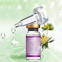 10ml Pore Refiner Tightening Source Reducer Minimizer Sebum Renewal Skin -
