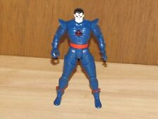 1992 Uncanny X-Men Evil Mutants Mr. Sinister Marvel Action Figure