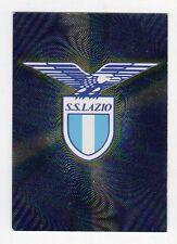 figurina - CALCIATORI CARDS 98 PANINI - NUMERO 18 LAZIO