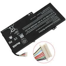 Battery For HP Envy X360 15-U010DX 15-U337CL 15-U050CA 15-U011DX 15-U110DX