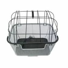 Unbranded Rear Bicycle Baskets
