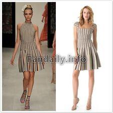 Super sexy ISSA London Dress, new, AUS 6-8, RRP $800