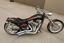 s l225 motorcycle parts for american ironhorse ebay american ironhorse texas chopper wiring diagram at edmiracle.co