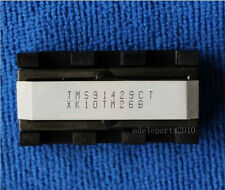 TMS91429CT CCFL Transformer for Samsung 932MW SM932MW LCD TV - BRAND NEW