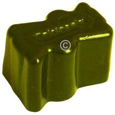Wachsstix-Toner Stampante Phaser 840 Tektronik wachstix stixs GIALLO/YELLOW a172