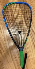 HEAD Graphene Touch 155g Racquetball 3 5/8 Grip