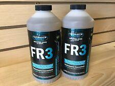 Hot Shot's Secret FR3 Friction Reducer Gas & Diesel Oil Additive, 2-32oz Bottles