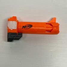 Nerf Modulus Long Range Barrel Extension Upgrade N-Strike Elite Orange
