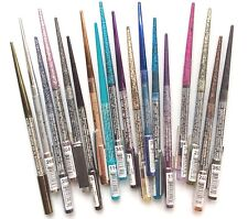 HARD CANDY TAKE ME OUT GLITTER EYELINER BLUE SILVER GREEN PURPLE *CHOOSE SHADE*