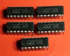 AAA2801P-06 IC / Microchip Lot of 1 pcs