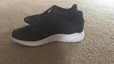 Mens Globe Avante Shoes Size 9