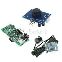 Waterproof Non-Contact Distance Ranging 40Khz Ultrasonic Sensor Module Detector