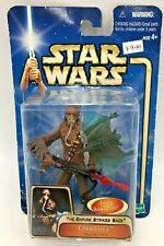 Star Wars The Empire Strikes Back CHEWBACCA Mynock Hunt #14