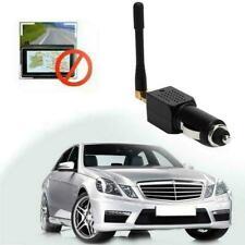 Gps Signal Interference Tracking Blocker Anti Tracker Stalking Case Vehicle Tool