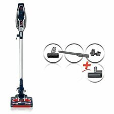 Shark Rocket Stick Corded Vacuum Cleaner with DuoClean Technology True Pet...