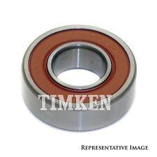 Timken 209BB Transfer Case Output Shaft Bearing