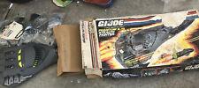Gijoe Phantom X-19 Complete Sealed...