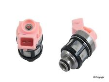 New Hitachi Fuel Injector for Nissan D21 Pathfinder & Quest