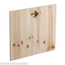 Century Pine Break Boards 10x12x.375 inch pack of 3 #104428
