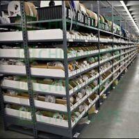 50PCS 10 pcs Ceramic Capacitor 103M/1KV 10000pF 0.01uF 卤20%