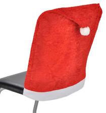 weihnachts serviettenringe und serviettenhalter g nstig kaufen ebay. Black Bedroom Furniture Sets. Home Design Ideas