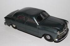 1950 Ford Windup Promo Car, Original