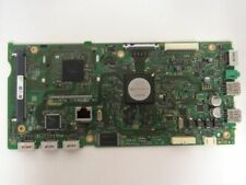 Sony TV Main Boards for sale | eBay