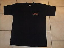 NUOVO T Shirt Camicia XL HONDA XR Enduro, Cross, MX, Racing, Quad