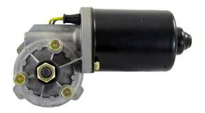 NEW FRONT WIPER MOTOR FITS DODGE 1500 2500 VAN 1998-2003 55155046AD 85-3009
