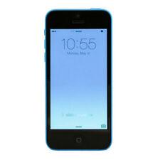 Cellulari e smartphone iPhone 5c apple ios , Connettività USB