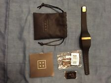 CUFF Wrist Watch Phone Accessory with Bracelet, Necklace, and Carrying Case